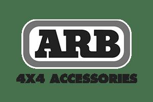 Webshop producten van ARB | 4Low Jeep specialist Budel