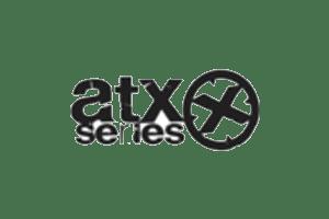 Webshop producten van atx | 4Low Jeep specialist Budel