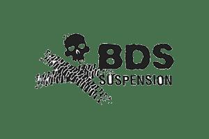 Webshop producten van bds | 4Low Jeep specialist Budel