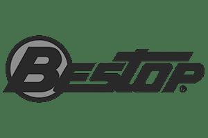 Webshop producten van bestop | 4Low Jeep specialist Budel
