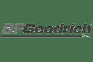 Webshop producten van bfgoodrich | 4Low Jeep specialist Budel