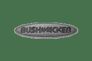 Webshop producten van bushwacker | 4Low Jeep specialist Budel