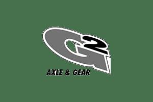 Webshop producten van g2 | 4Low Jeep specialist Budel