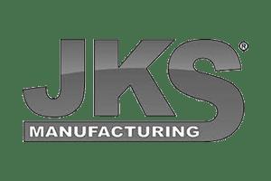 Webshop producten van jks | 4Low Jeep specialist Budel