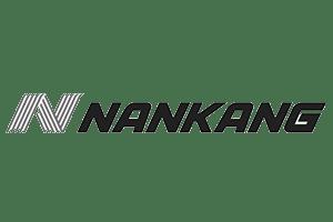 Webshop producten van nankang | 4Low Jeep specialist Budel
