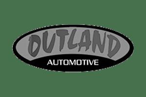 Webshop producten van Outland | 4Low Jeep specialist Budel
