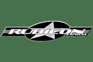 Webshop producten van rubicon | 4Low Jeep specialist Budel
