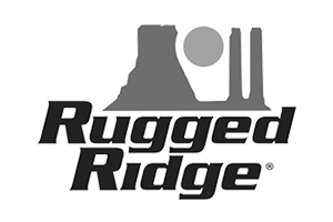 Webshop producten van Rugged Ridge | 4Low Jeep specialist Budel