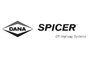 Webshop producten van spicer | 4Low Jeep specialist Budel