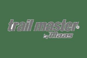 Webshop producten van Trailmaster | 4Low Jeep specialist Budel