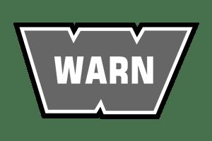 Webshop producten van Warn | 4Low Jeep specialist Budel