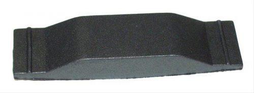 52 geleider distributieketting AMC 4.0L