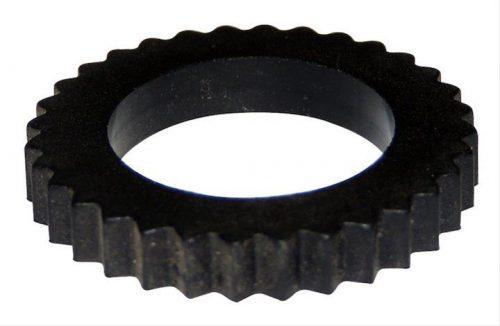 14 rubber ring achter moer tussenbak NV241