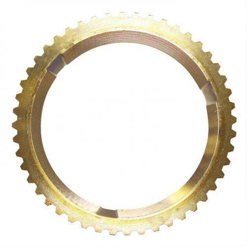 22 synchromesh ring tussenbak NP231