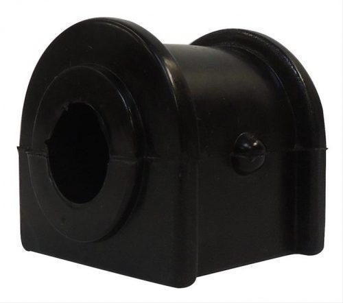 38 stabilisator rubber achterkant Wrangler JK