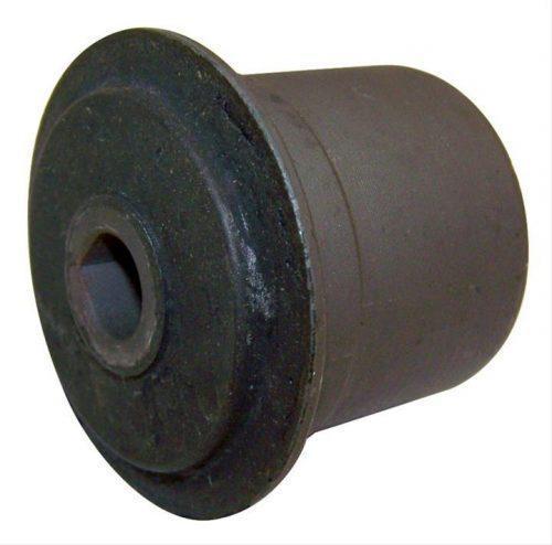 26 bovenste draagarm rubber Wrangler JK