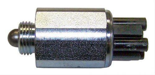 37 vacuumschakelaar NP231 tussenbak