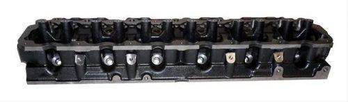 23 cilinderkop AMC 4.0L