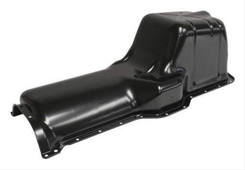 14 carterpan AMC 4.0L