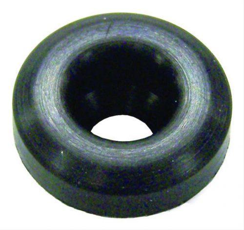 04 kleppendeksel rubber AMC 4.0L