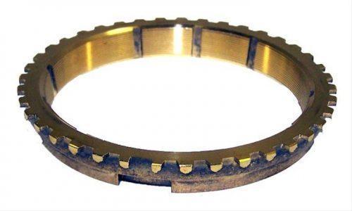 28 synchromesh ring 1e en 2e versnelling AX4 en AX5