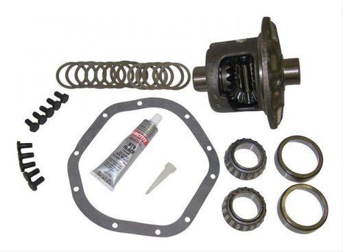 05 differentieelhuis set dana 44 achteras CJ