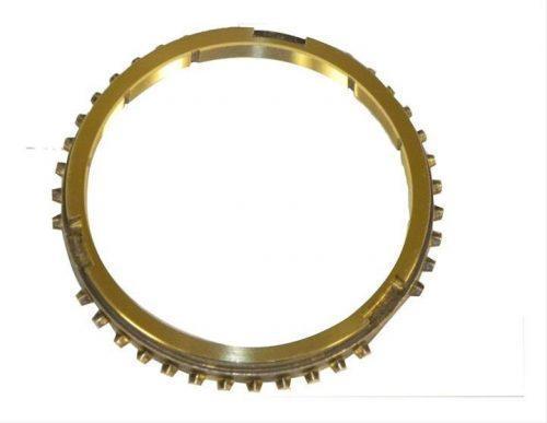 34 synchromesh ring 1e en 2e versnelling AX15