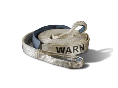 Warn Premium Treklint