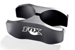 FOX Achter Nitro Shock 2.0 Performance reservoir verstelbaar - Lift 4-6 inch Wrangler TJ