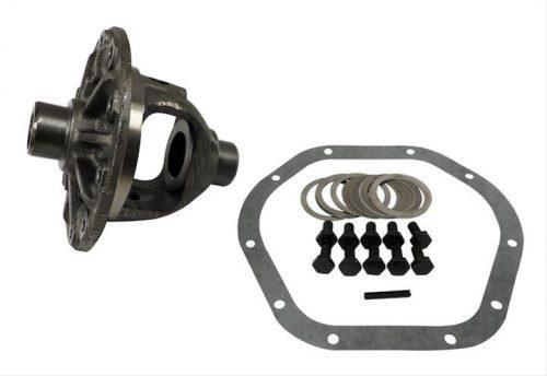 04 differentieelhuis set dana 44 achteras CJ