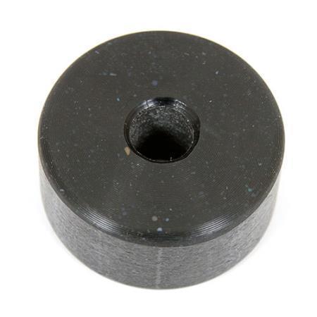 Rubicon Express verhoogset rubber 1 inch - Jeep Wrangler TJ 97-06