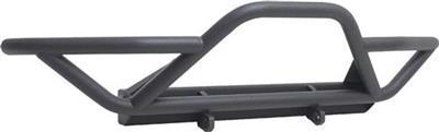 Smittybilt Buisvormige voorbumper SRC - Jeep Wrangler YJ