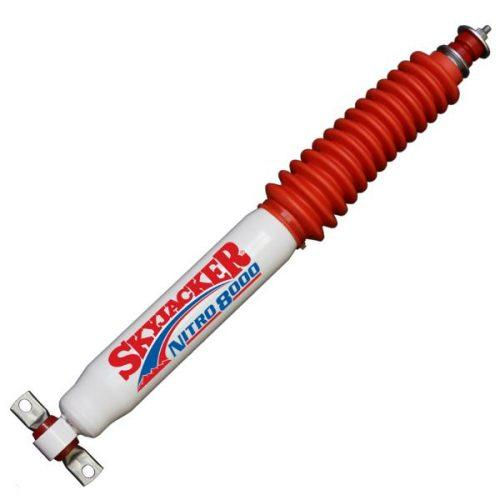 Skyjacker Voor Nitro schok  - Lift 0 inch Wrangler TJ