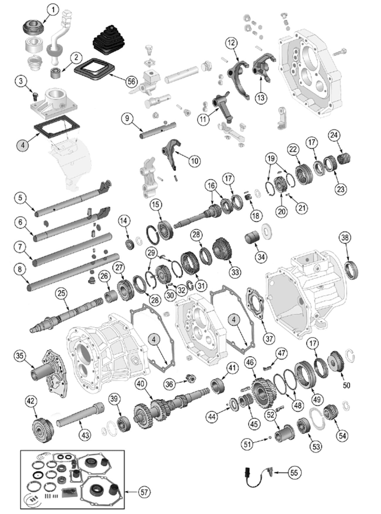 Versnellingsbak-AX4-AX5.jpg