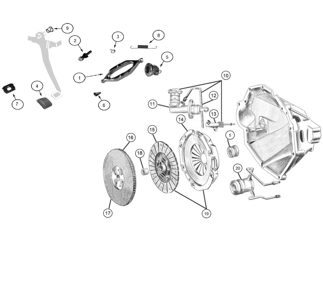 XJ-Koppeling.jpg