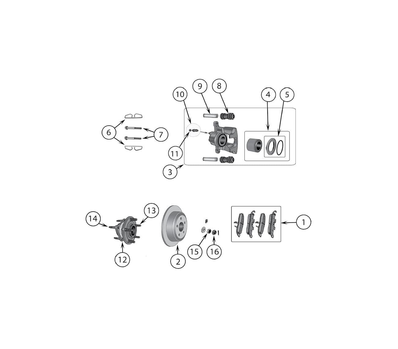 ZJ-Remmen-Voor-1.jpg