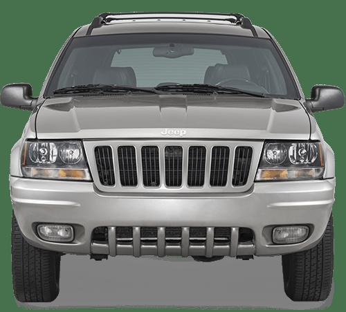 Jeep-Cherokee-WJ-1999-2004