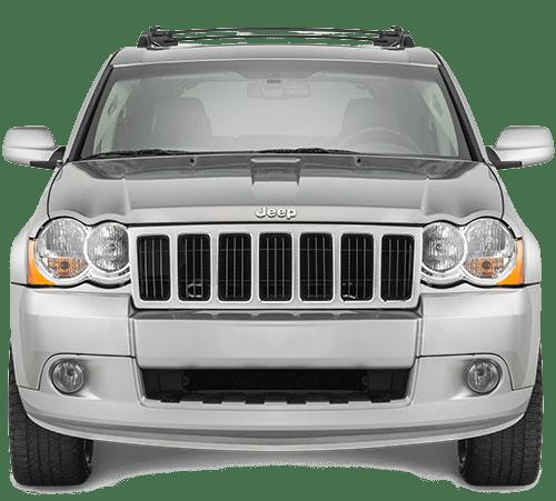 Jeep-Cherokee-WK-2005-2010