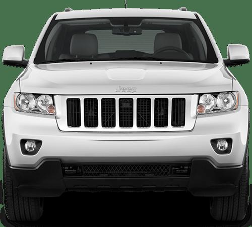 Jeep-Cherokee-WK-2011-2015