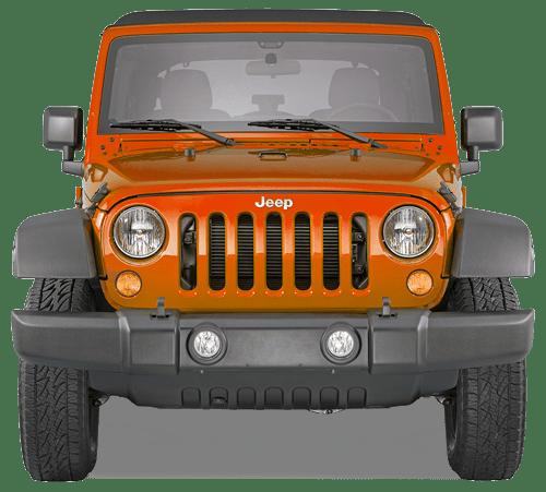 jeep-wrangler-jk-2007-2018