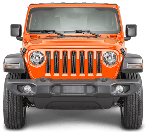 jeep-wrangler-jl-2018-2019