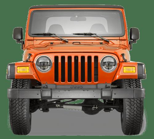 jeep-wrangler-tj-1997-2006