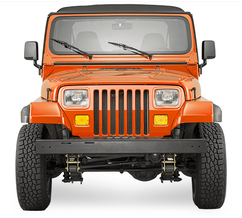 jeep-wrangler-yj-1987-1995.png