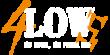 4 Low Budel | Specialist op gebied van Jeep onderdelen en accessoires