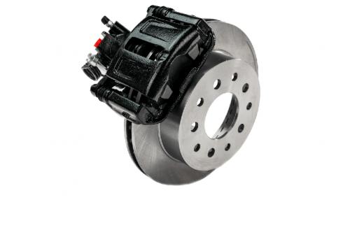 Remmen - brakes
